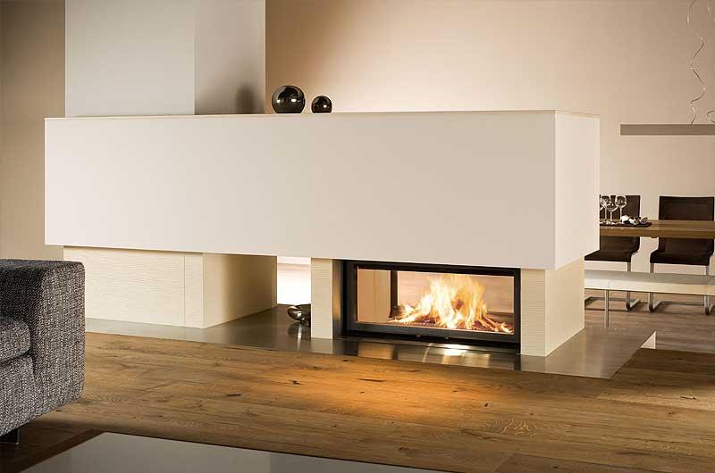 hafner kachel fen w rme f rs leben. Black Bedroom Furniture Sets. Home Design Ideas